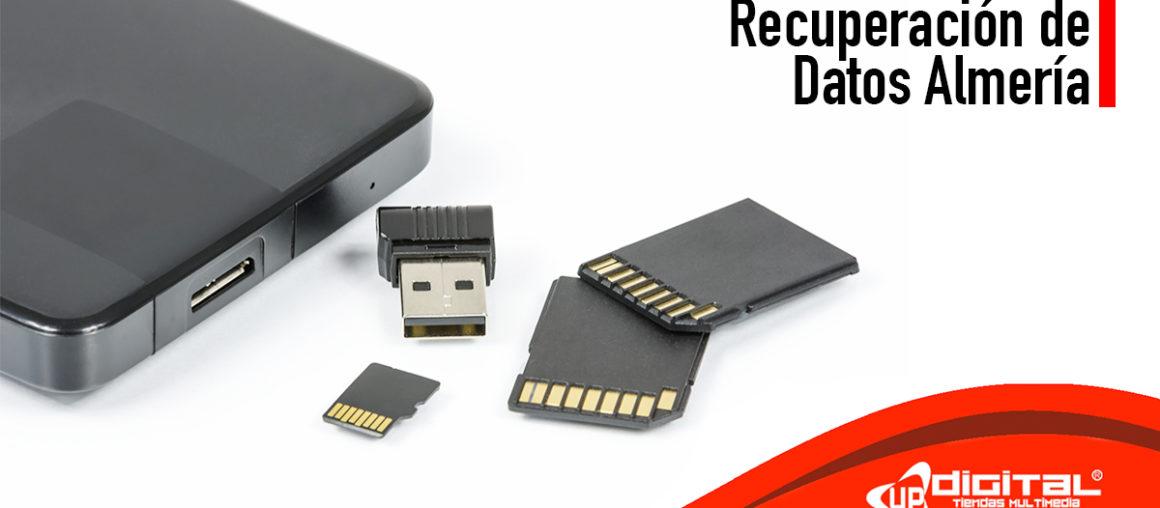 Ahora puedes recuperar tus datos perdidos ¡Así de fácil!